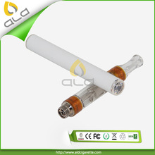 2014 Hot selling products fifty one electronic cigarette with good quality mini ego ce4 e cigarette