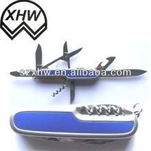 multi-function knife/swiss knife/multi knife from Shenzhen