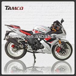 T250-DPX china made hbajaj pulsar wholesale price motorcycle