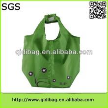 Most popular popular promotional organza gift bag