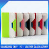 Hot selling color mixing phone case, 2014 quality case for motorola xt800
