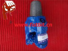 IADC code 637 diamond rock drilling bits / diamond rock drilling bit
