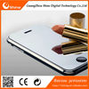 tablet mirror screen protector for mobile phone iphone 5