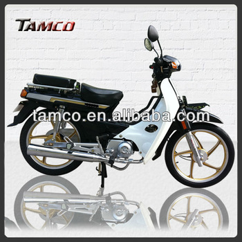 Hot sale cheap chongqing C90 New moped cub 70cc 90cc 110cc motorcycle