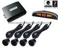Venda quente auto eletrônica inteligente produtos cd10-4-mf1