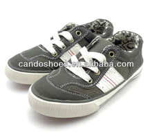 men's shoes in china mens pointed dress shoes