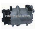 Visteon VS16 compresor para Ford Focus 1.6 -- 10 - 160 - 01033/1333042