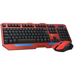 French Keyboard Europ Keyboard Qwerty Keyboard