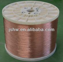 12 gauge CCA Stranded wire