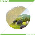 Aditivo para piensos/alimentaciónanimal proveedor de china de soja harina de frijol