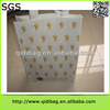 Quality popular multi-color thermal tote bag for woman