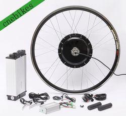CE Approved !49cc mini dirt bike pull start , bicycle engine kit