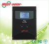 <MUST Solar>1000VA pure sine wave inverter /1000VA sine wave inverter/1000VA home UPS