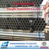 rifle barrel DPBD top 3 factory in TianJin Q235 EN39 Galvanzied Pipes