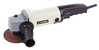 SK3001 350W 115mm angle grinder metabo power tools prices