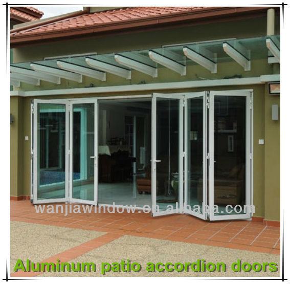 Foshan wanjia window and door co ltd doğrulanmıştır
