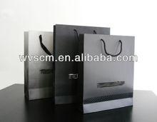 customer pp laminated kraft paper bags