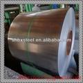 Profesional del metal del cinc / galvanizado de acero