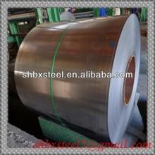 professional zinc metal/galvanized steel