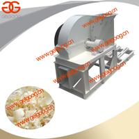 Wood Shaving Machine|Wood Shavings Slicing Machine for Animal Bedding|Wood Flaker Machine