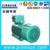 High quality contemporary YSF low voltage ac motor