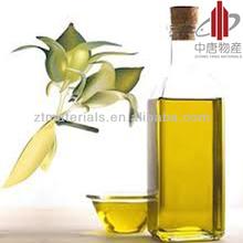 Jojoba Oil Food Ingredient