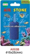 new design decoration air stone aquarium use