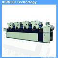 102 ) de impresión de libros de máquinas de venta
