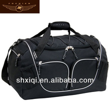 travel duffel bags 1680d bag factory made bag