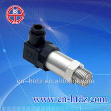 4-20ma flush pressure transmitter