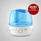 GL-6676 cool mist ultrasonic air aroma