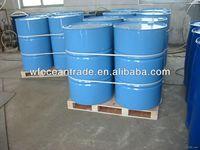 Hydrobromic acid 48%min Hot sell