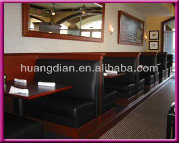 Restaurant Banquette Seating Modern Seating Restaurant Furniture Diner Booth