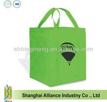 Enviro-Shopper - Non Woven Reusable 80 GSM Tote Bag