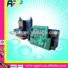 OEM reset chip phaer 7760 for Xerox image unit cartridge 108R00713