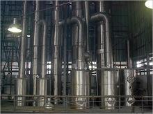 50Ton corn syrup plant&use raw corn produce glucose,maltose,fructose syrup directly