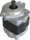280B7-10001 TCM Forklift Steer Pump,Hydraulic Pump Forklift FB30-7
