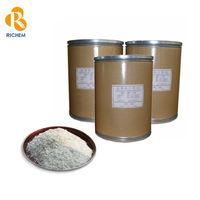 Aluminum Fluoride/Sodium Fluoride world factory