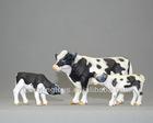 Plastic PVC Wild Animals toys;Plastic wild animal toy ;OEM animal