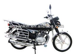 Classic 110cc 125cc 150cc 200cc motorcycle