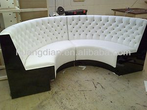 restaurant banquette seating restaurant furniture diner