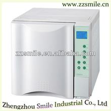 Runyes SOLE 23L-BA Dental Autoclave/Steam Sterilizer