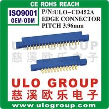 card edge connector manufacturer/supplier/exporter