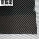 sheet panel plate board carbon fiber reinforced plastic