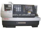 high precision machine torno/CK6150A-1*750 cnc lathe
