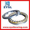 51172 bearing thrust ball bearing 51172