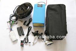 12v 100ah ebike limn battery ,ce 60v 100ah e-motorcycle lithium battery pack 12v 100ah ebike limn battery