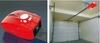 Automatic garage door motor/Quiet garage door motor/Chain or Belt driving garage door motor