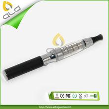Wholesale ego tech e cigarette blister-card packing smoke free e cig