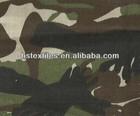 printing camouflage mud cloth fabric